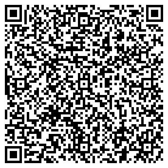 QR-код с контактной информацией организации ЗАПСИБЭНЕРГОМАШ-БАРНАУЛ