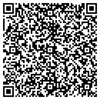 QR-код с контактной информацией организации МЕТАЛЛОМОНТАЖ+