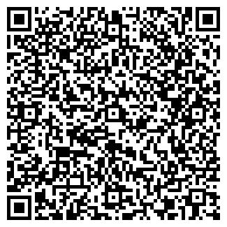 QR-код с контактной информацией организации МИТЕП