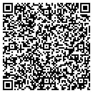 QR-код с контактной информацией организации НОСОВ С.Б.