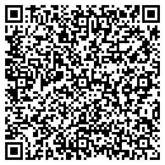 QR-код с контактной информацией организации СИБИРЬЭЛЕКТРОД