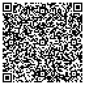 QR-код с контактной информацией организации СИБТЕХИНВЕСТ