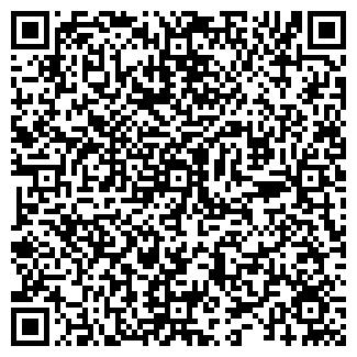 QR-код с контактной информацией организации ЗАО СТАНКО-ЦЕПЬ