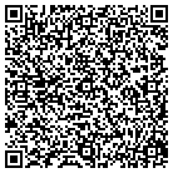 QR-код с контактной информацией организации БАРНАУЛ-МЕТИЗ
