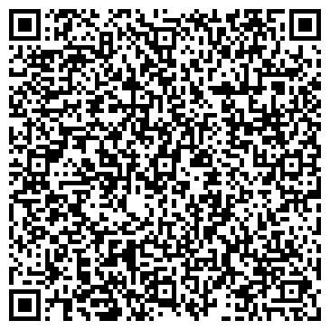QR-код с контактной информацией организации ЗАВОД СТРОИТЕЛЬНЫХ МЕТАЛЛОКОНСТРУКЦИЙ