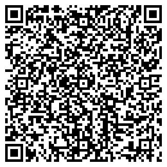 QR-код с контактной информацией организации АЛТАЙ-КРОВЛЯ