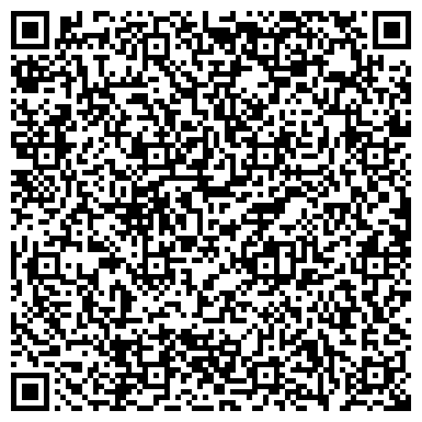 QR-код с контактной информацией организации ЦЕНТР ПО СОДЕЙСТВИЮ КОНКУРЕНЦИИ И РАЗВИТИЮ ТОВАРНЫХ РЫНКОВ
