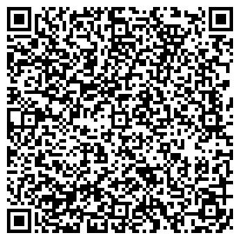 QR-код с контактной информацией организации БОТВИННИК Л.В.