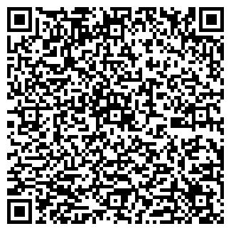 QR-код с контактной информацией организации АЛТАЙТАЛЬ