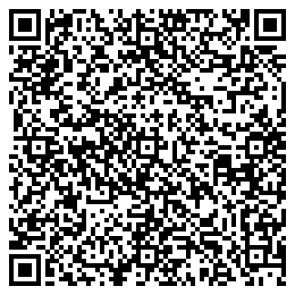 QR-код с контактной информацией организации ИГОРЬ