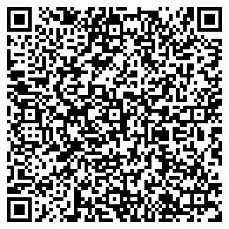 QR-код с контактной информацией организации МАЙЕР ЭЛЕКТРО