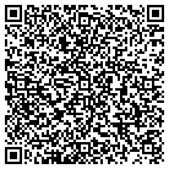 QR-код с контактной информацией организации АЛТАЙРЕМСТРОЙСЕРВИС