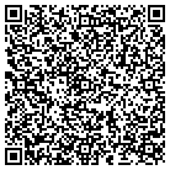 QR-код с контактной информацией организации БАРНАУЛЬСКИЙ ЗАВОД ЦЕПЕЙ