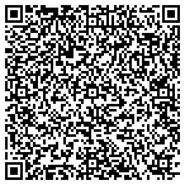 QR-код с контактной информацией организации БАРНАУЛЬСКИЙ КУЗНЕЧНО-ПРЕССОВЫЙ ЗАВОД