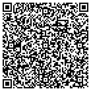 QR-код с контактной информацией организации БАРНАУЛЬСКИЙ ЗАВОД АТИ