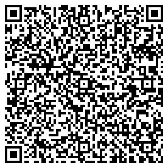 QR-код с контактной информацией организации БАРНАУЛЬСКИЙ КОТЕЛЬНЫЙ ЗАВОД