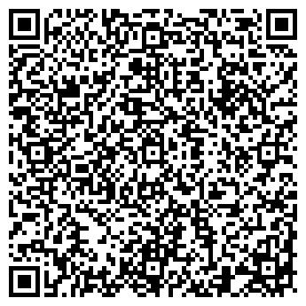 QR-код с контактной информацией организации ГРАНД ТРАКТОР ЦЕНТР, ПКФ