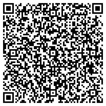 QR-код с контактной информацией организации РУССКИЙ КРАНОВЫЙ ЗАВОД
