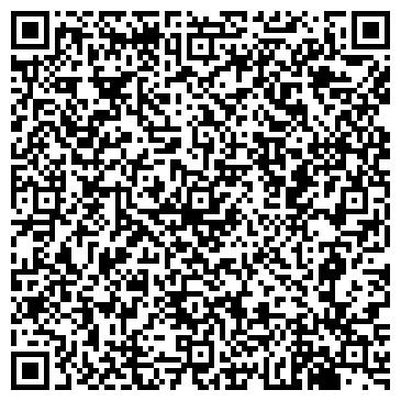QR-код с контактной информацией организации СПЕЦИАЛЬНОЕ ТЕХНОЛОГИЧЕСКОЕ ОБОРУДОВАНИЕ, ОАО