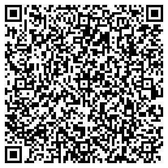 QR-код с контактной информацией организации ЗАПЧАСТЬ-СЕРВИС ТД, ООО