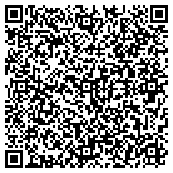 QR-код с контактной информацией организации АГРОСПЕЦКОМПЛЕКТ