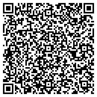 QR-код с контактной информацией организации ЩИТМОНТАЖ