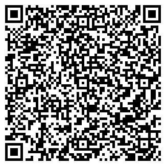 QR-код с контактной информацией организации МОБИЦЕНТР