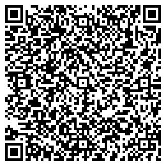 QR-код с контактной информацией организации ЮНЫЙ ТЕХНИК