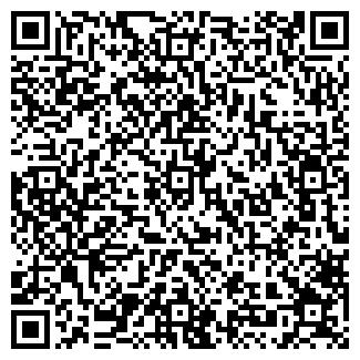 QR-код с контактной информацией организации ООО МЕБЕЛЬ-КЛАССИКА