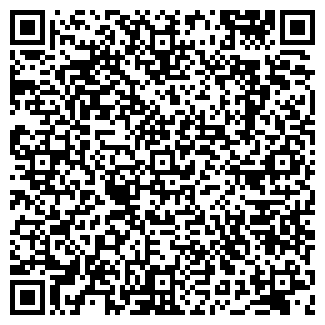 QR-код с контактной информацией организации АНГЕЛИНА