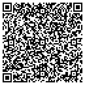 QR-код с контактной информацией организации ИСАЙКИН О.Н.