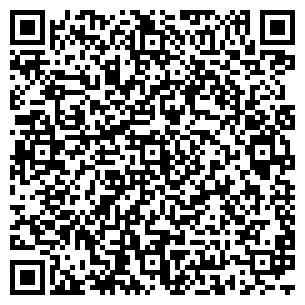 QR-код с контактной информацией организации КОТА
