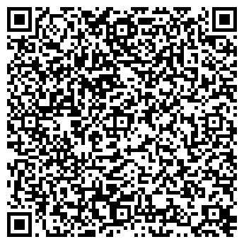 QR-код с контактной информацией организации МЕБЕЛЬБИС-ПЛЮС