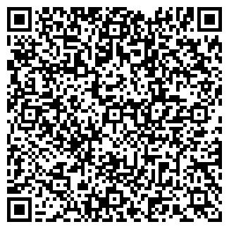 QR-код с контактной информацией организации МЕДВЕДЕНКО П.П.