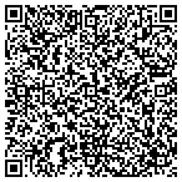 QR-код с контактной информацией организации НОВЫЙ СТИЛЬ МЕБЕЛЬНЫЙ САЛОН
