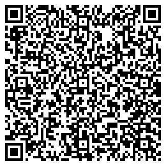 QR-код с контактной информацией организации ТОРГСИБ ПЛЮС