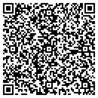 QR-код с контактной информацией организации АРТА-МЕБЕЛЬ