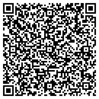 QR-код с контактной информацией организации ЛАВРУХИН В. В.