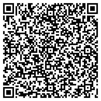 QR-код с контактной информацией организации ООО ДЭЛАЙТ