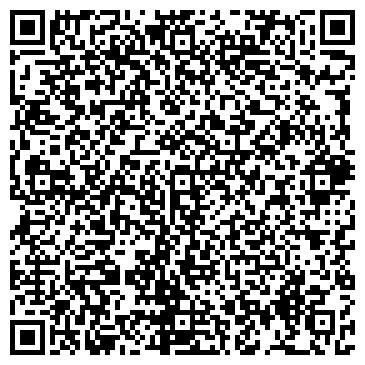 QR-код с контактной информацией организации МЕЛАНЖИСТ АЛТАЯ БМК, ЗАО