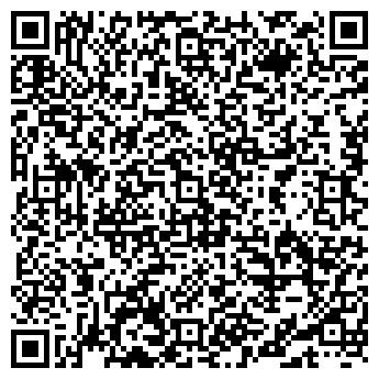 QR-код с контактной информацией организации ЭЛ ДЖИ ПАРФЮМ ГРУПП