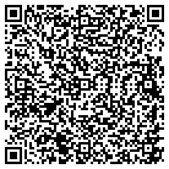 QR-код с контактной информацией организации ООО АЛТОМ-КОНСУЛЬТ