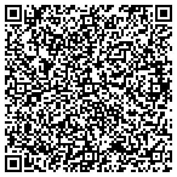 QR-код с контактной информацией организации АЛТАЙСКИЙ КОМБИНАТ ХИМИЧЕСКИХ ВОЛОКОН