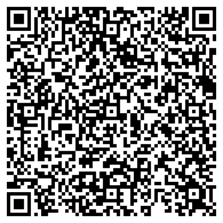 QR-код с контактной информацией организации КУЧУКСУЛЬФАТ