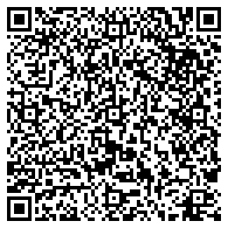QR-код с контактной информацией организации МАКСАД
