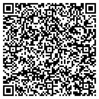 QR-код с контактной информацией организации ФИЛАТОВ С. В.