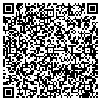 QR-код с контактной информацией организации АГРОТАРА