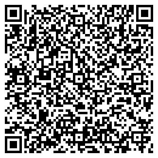 QR-код с контактной информацией организации КОРШУНОВ О. А.