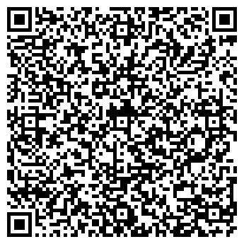 QR-код с контактной информацией организации ТАРА И УПАКОВКА