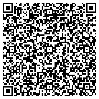 QR-код с контактной информацией организации ОАО Алтайский научно-исследовательский институт технологии машиностроения